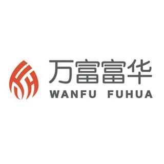 北京万富大众工业设备有限公司