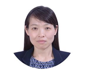 中国建筑材料科学研究总院王继梅