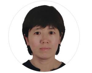 国家家具检测高级工程师孙丽华