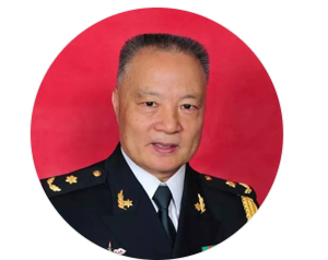 中国工程院院士侯立安