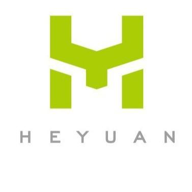 上海赫元环保科技有限公司