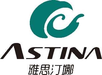 雅思汀娜(北京)科技有限公司